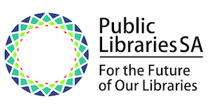 Public Libraries SA