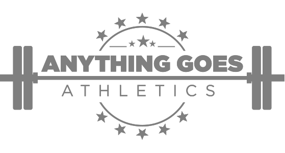 Anything Goes Athletics