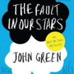 January Book Club: The Fault in Our Stars