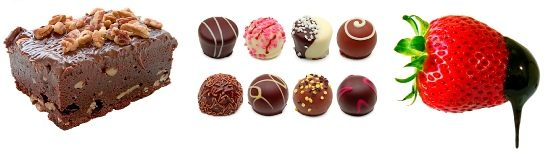Chocolate-World-Expo