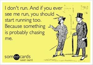 running-funny-quotes