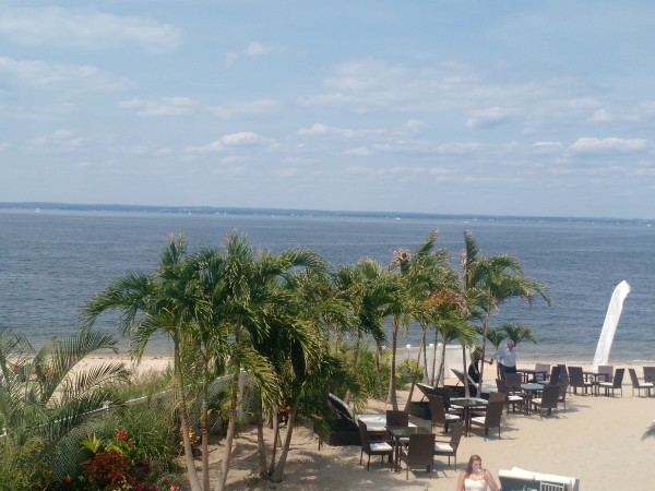 The Crescent Beach Club Bayville, NY
