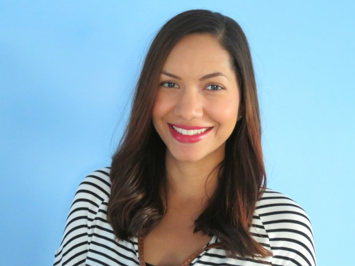 Smile Brilliant Teeth Whitening Review & Giveaway // The Krystal Diaries
