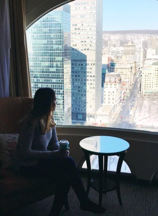 2017 Year in Review // The Krystal Diaries