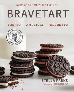 bravetart-iconic-american-desserts