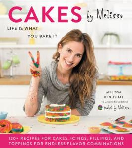 cakes-by-melissa