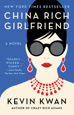 china-rich-girlfriend-kevin-kwan