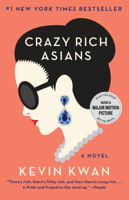 crazy-rich-asians-kevin-kwan