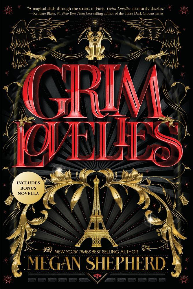 grim-lovelies