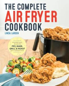 the-complete-airfryer-cookbook