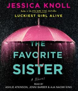 the-favorite-sister