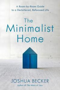 the-minimalist-home-joshua-becker