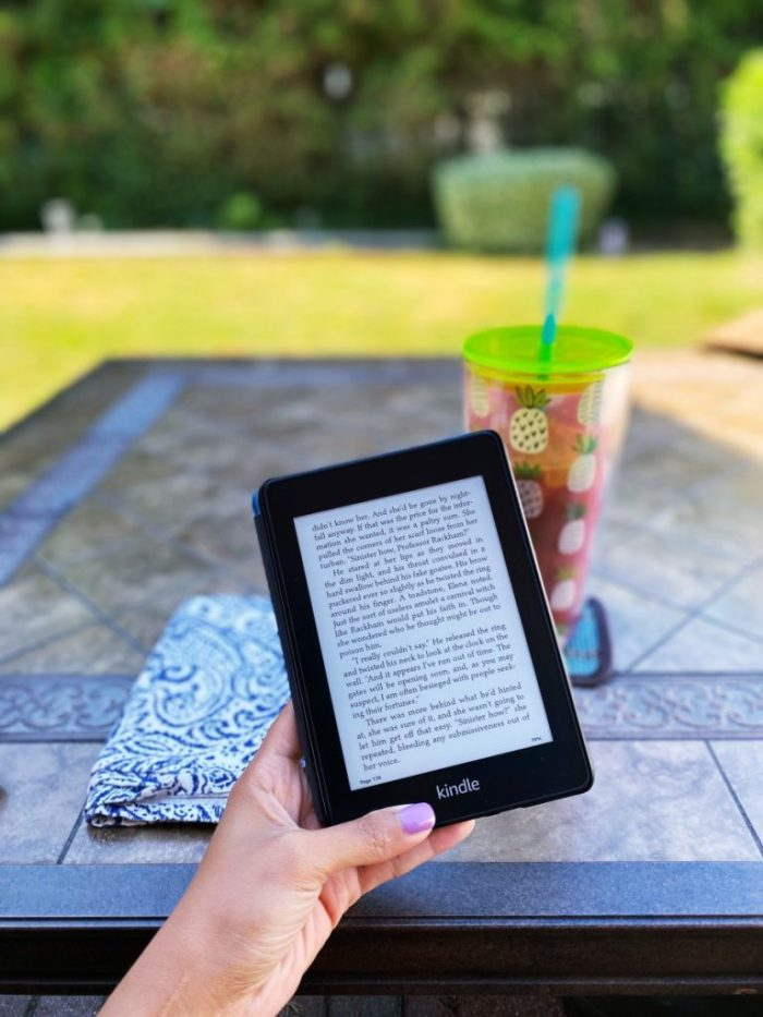 what-i-read-june-2020