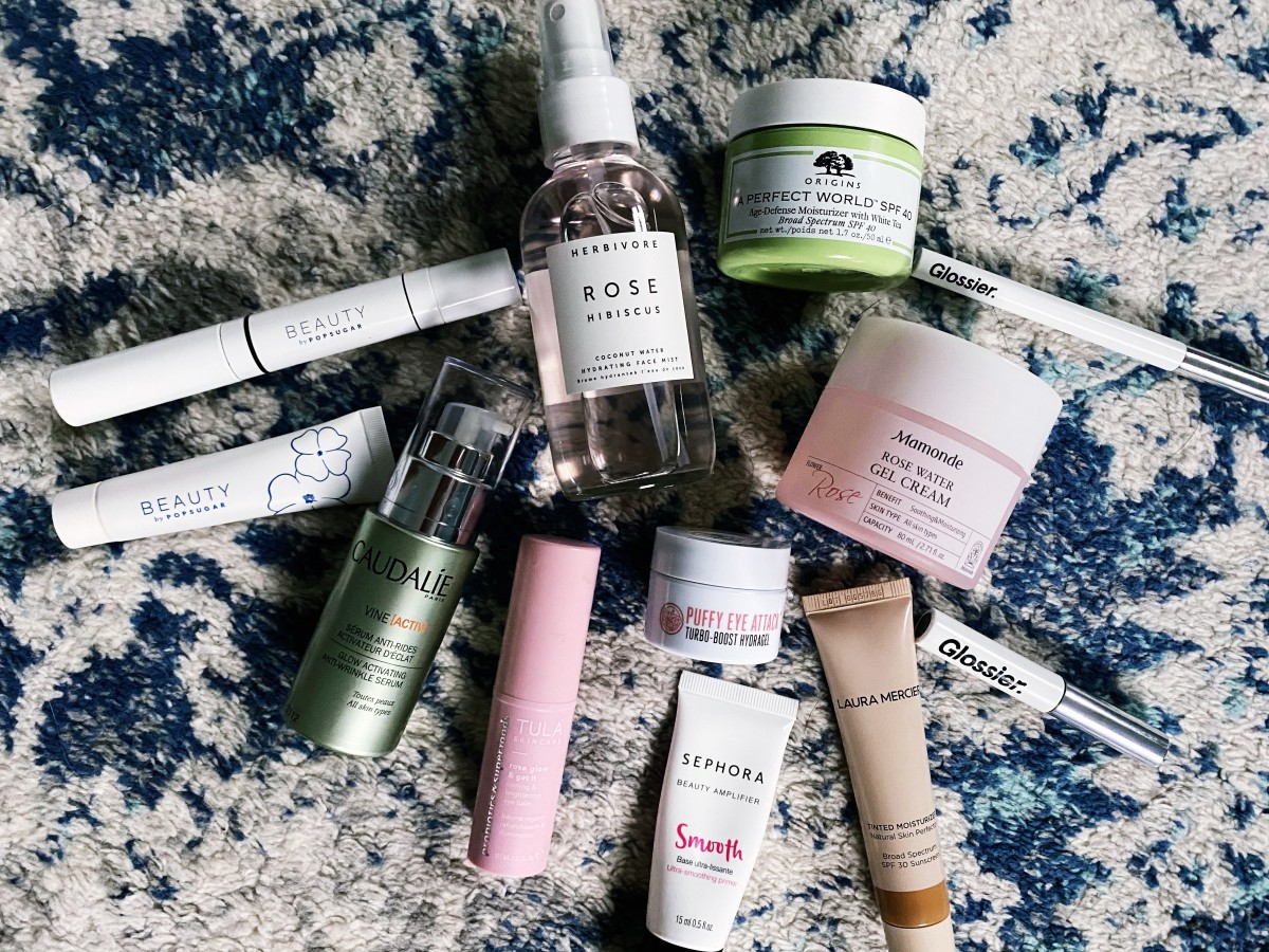 summer-beauty-routine-2