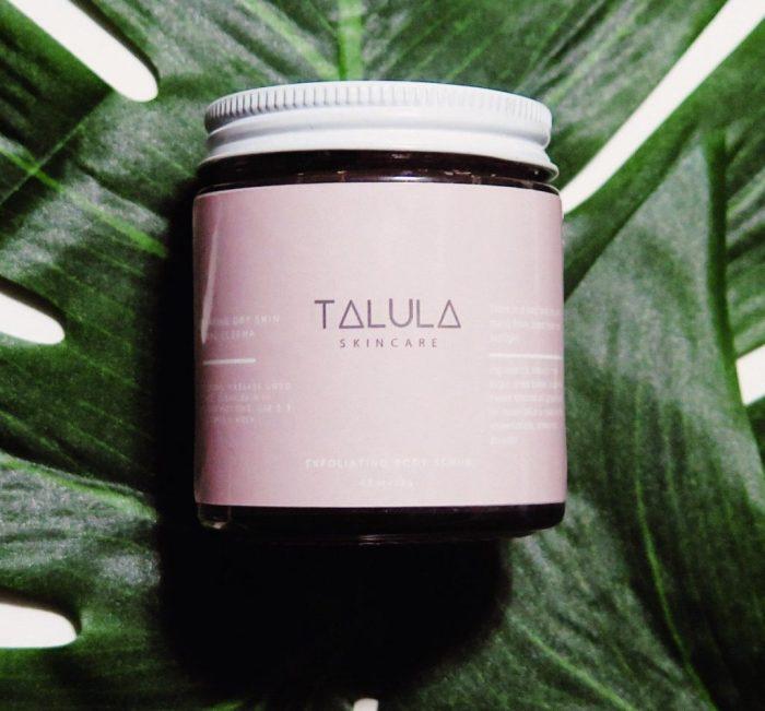 talula-skincare