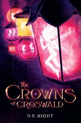 the-crowns-of-croswald-de-night