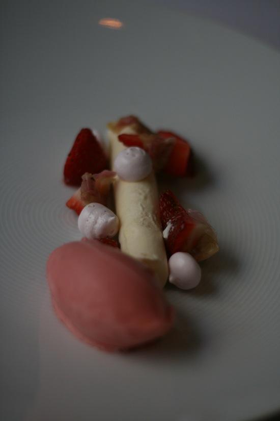 12_KentishStrawberries