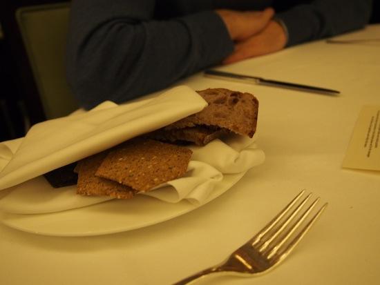 19_Crackers