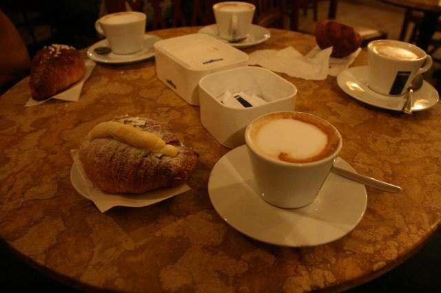 03_CoffeePastry