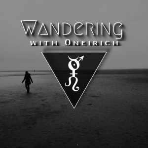 Wandering with Oneirich