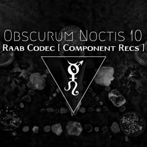 Raab Codec for ON10 the Imbolc Edition