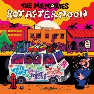 the_memories_-_hot_afternoon_cover__sm_3