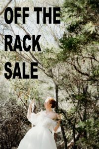 The Lacy Day Off The Rack Sale