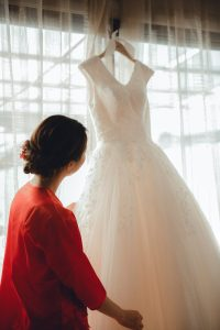 The Lacy Day Wedding Photography