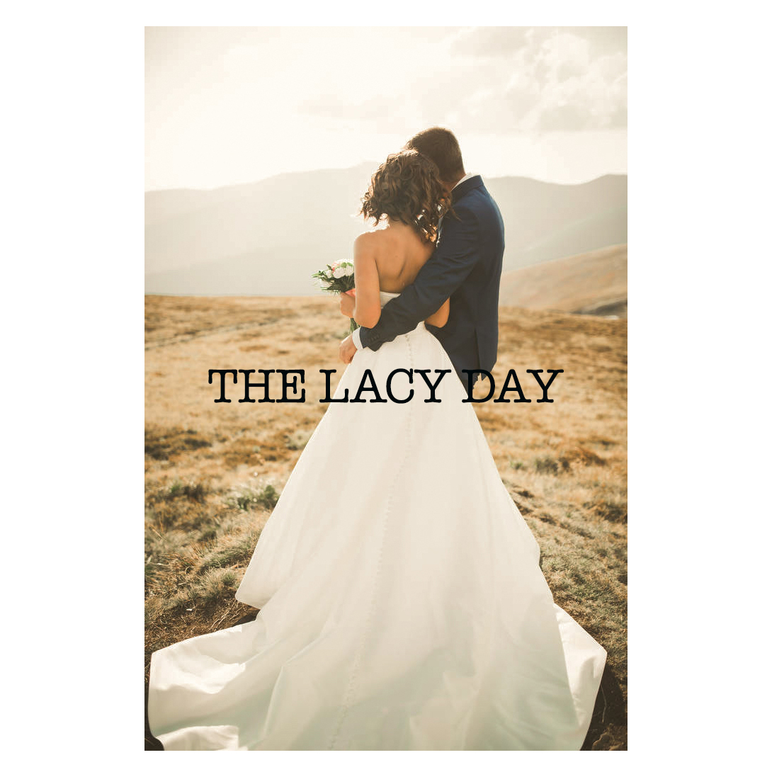 The Lacy Day Home Page