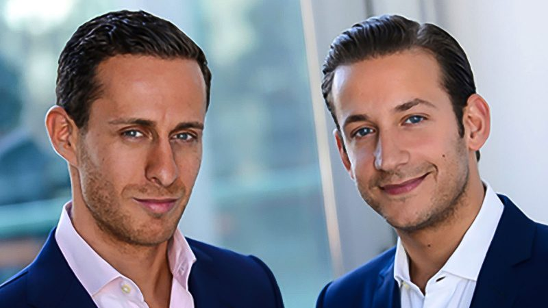 The Stars Of Million Dollar Listing Share Their Secrets To Success