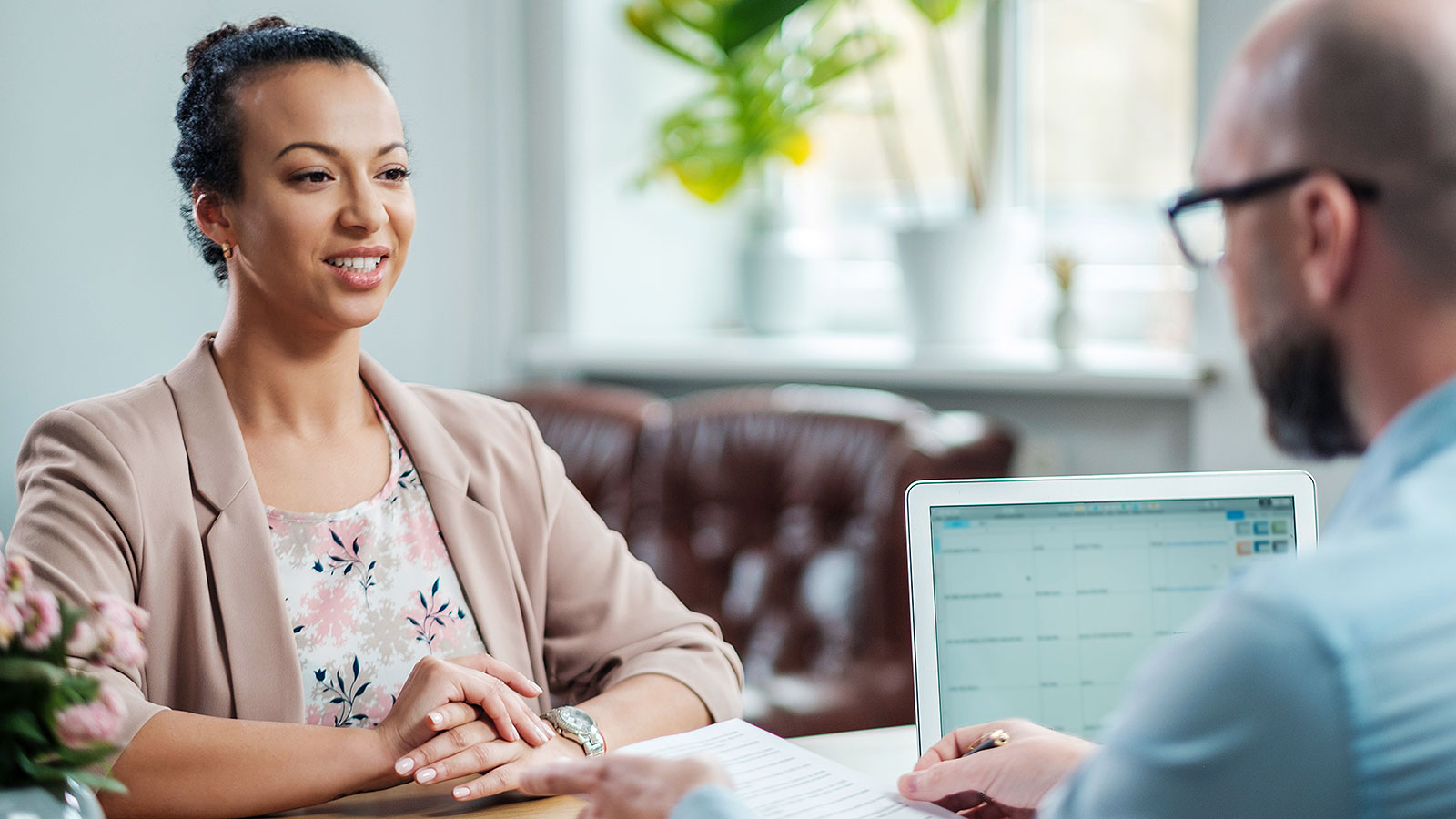 6 Super Unique Questions To Ask At The End Of A Job Interview