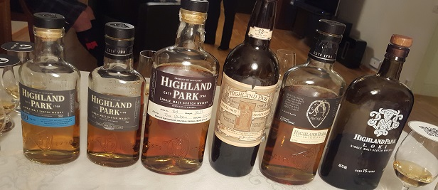 Highland_Park_tasting