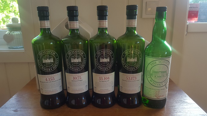 SMWS_smaking2