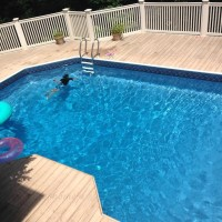 Guide To Pool Safety Covers - a guest post