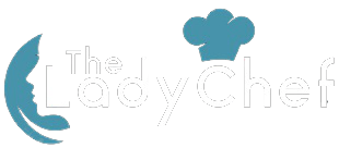 The Lady Chef – Your Resource for Kitchen Guides