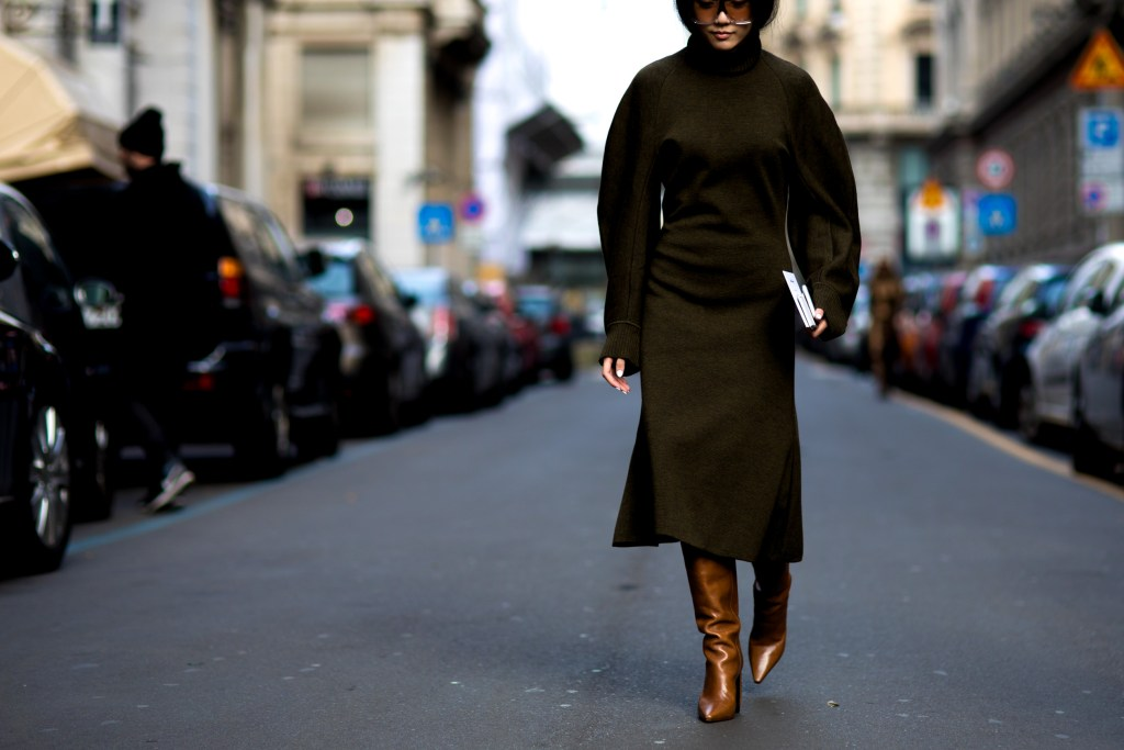 Street style photographed by Shot By Gio. Fashionable Habits | The Lady-like Leopard