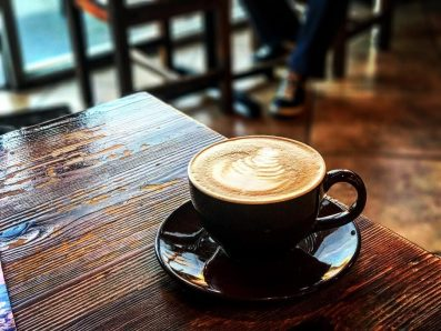 Image result for coffee lover