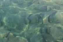 Pictured Rocks, MI IMG_1093