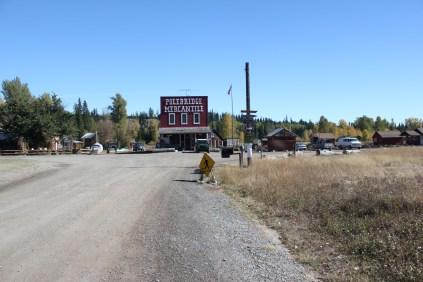 IMG_1925 Polebridge Montana