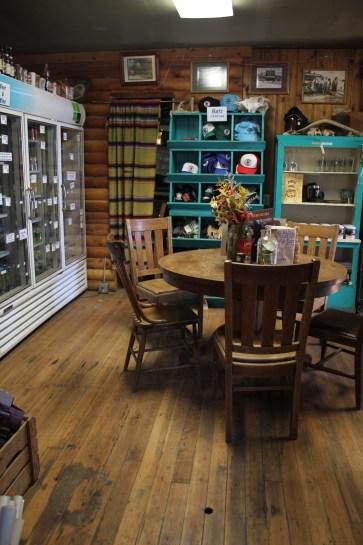 IMG_1936 Polebridge Merchantile & Bakery