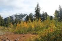 IMG_2163 Bogus Mountain Boise, ID