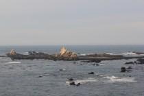 IMG_2458 western oregon coast, the landrovers