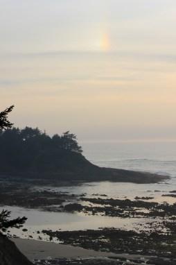 IMG_2461 western oregon coast, the landrovers