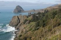 IMG_2515 western Oregon coast, the landrovers