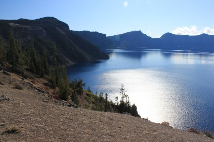 IMG_2793 Crater Lake, Oregon, The Landrovers, the land rovers, www.thelandrovers.com