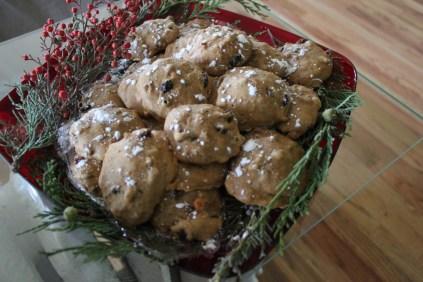 IMG_2987 sweet potato cookies