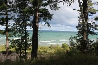 Lake Michigan Leland Glen Arbor MIIMG_2092