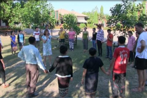 20151213_Square Dance workshop with Lao teachers_stills_Isabel Martin