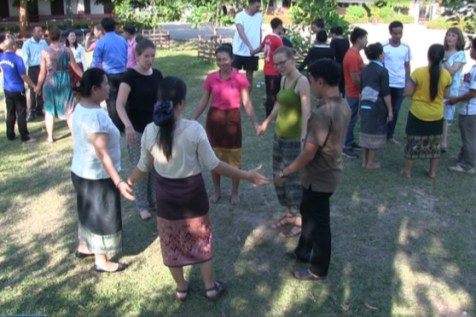 20151213_Square Dance workshop with Lao teachers_stills_Isabel Martin1