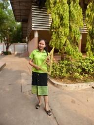 Toukham Chanthavong